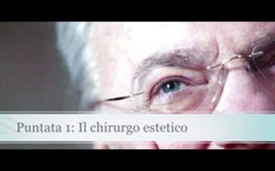 Prof. Piero Rosati: Mi presento