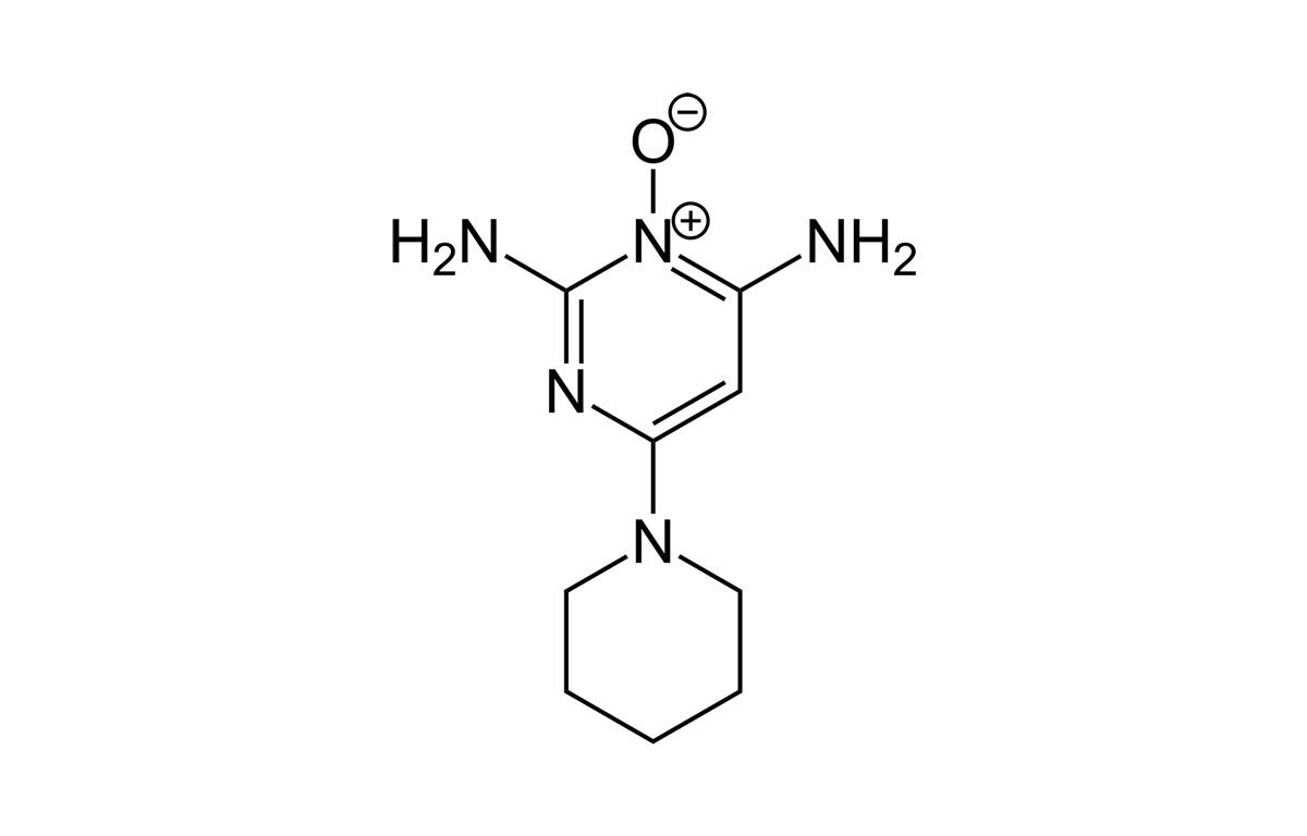Minoxidil caduta dei capelli